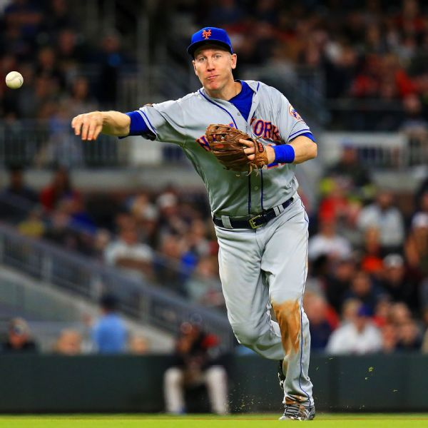 timeless design 8c889 71fd4 Todd Frazier Stats, News, Pictures, Bio, Videos - New York ...
