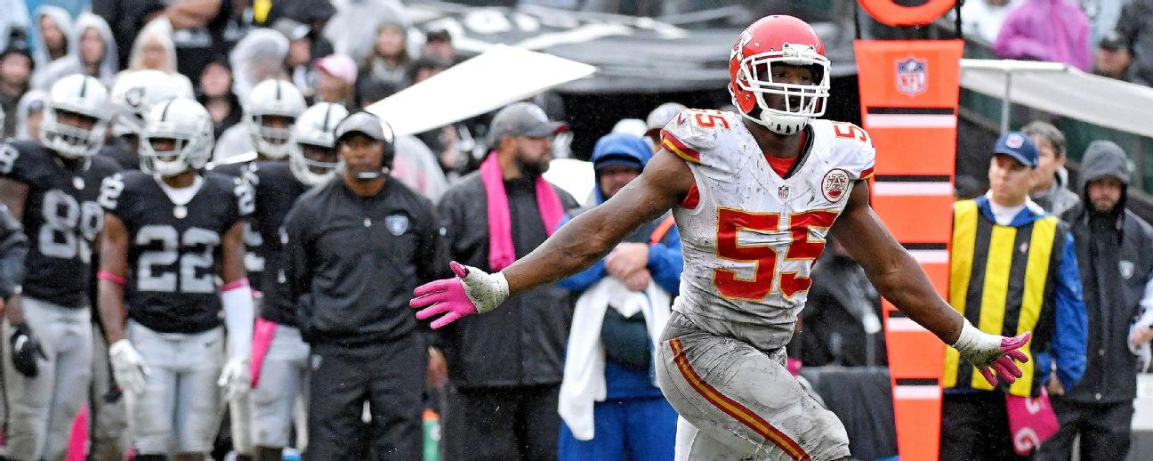 Dee Ford fills big need for 49ers 70704b774