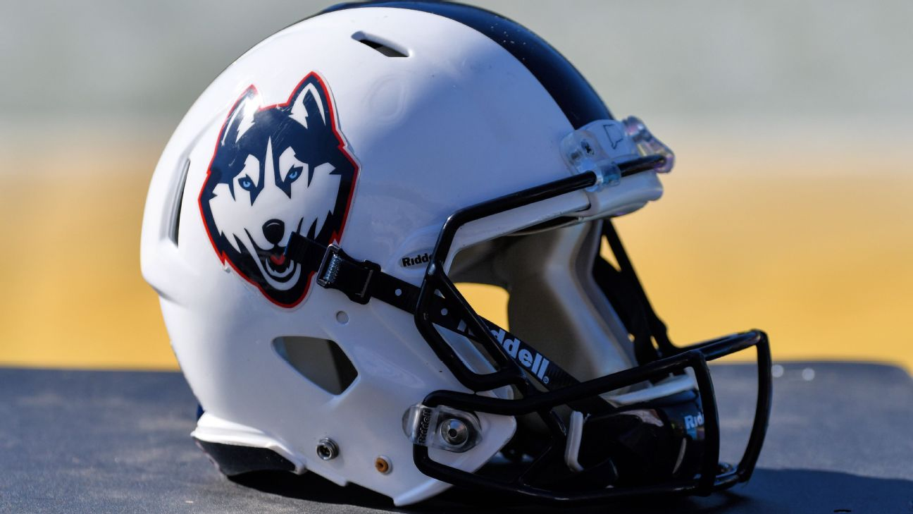 Image result for UConn AD won't rule out cutting some sports amid $40M budget gap