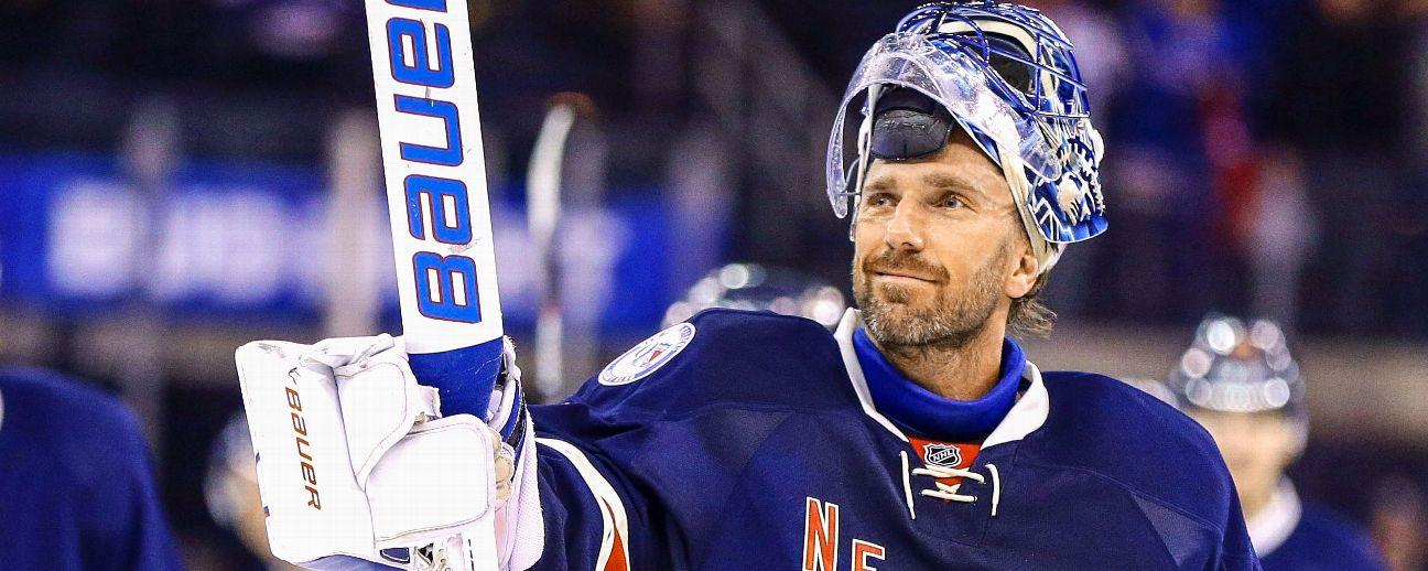 new concept 5123e c6ac3 New York Rangers hockey - Rangers News, Scores, Stats ...