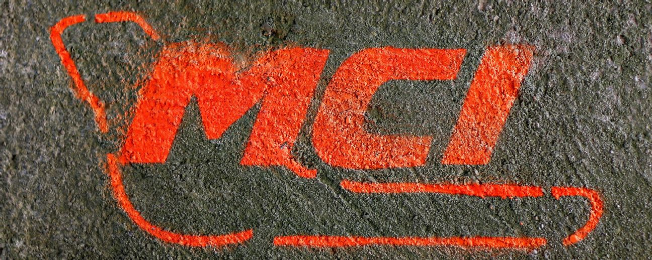 Dibujo del Autodromo Nazionale di Monza.