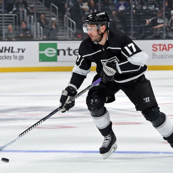 Kings  Kovalchuk eager to resume Cup pursuit 82f0c7f34
