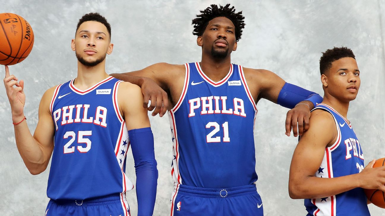 What s next for the post-Process Philadelphia 76ers  637d124c9