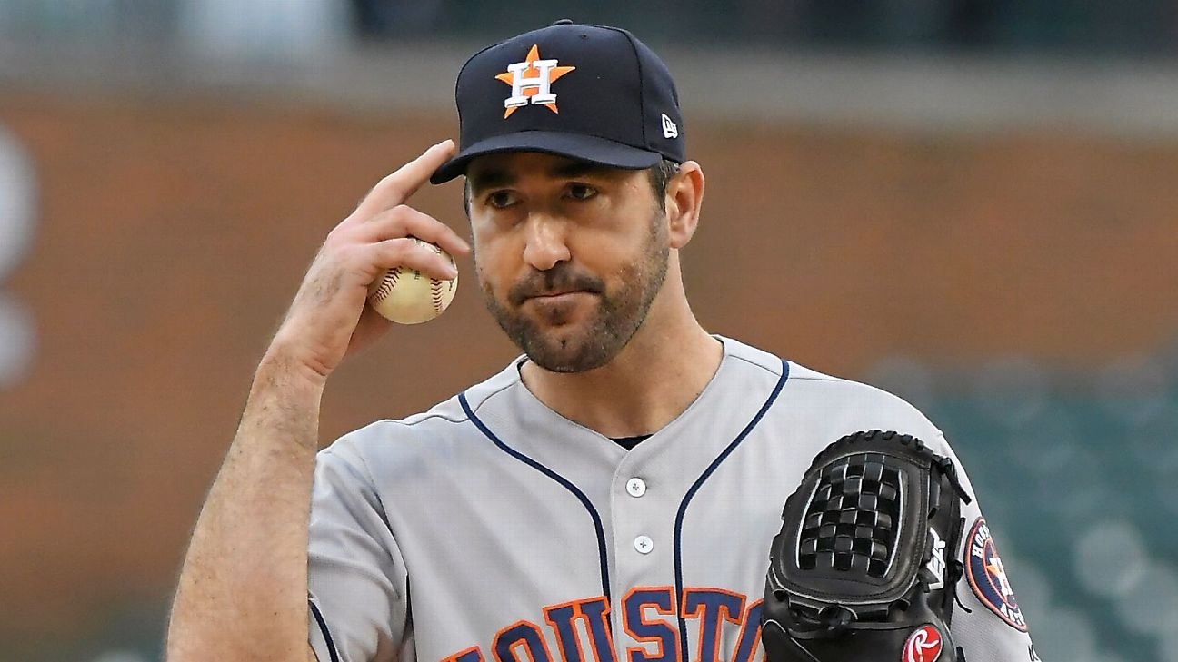 Image result for verlander