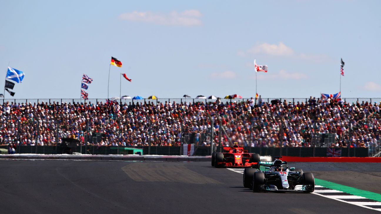 racing schedule news results and drivers motorsports espn rh espn com