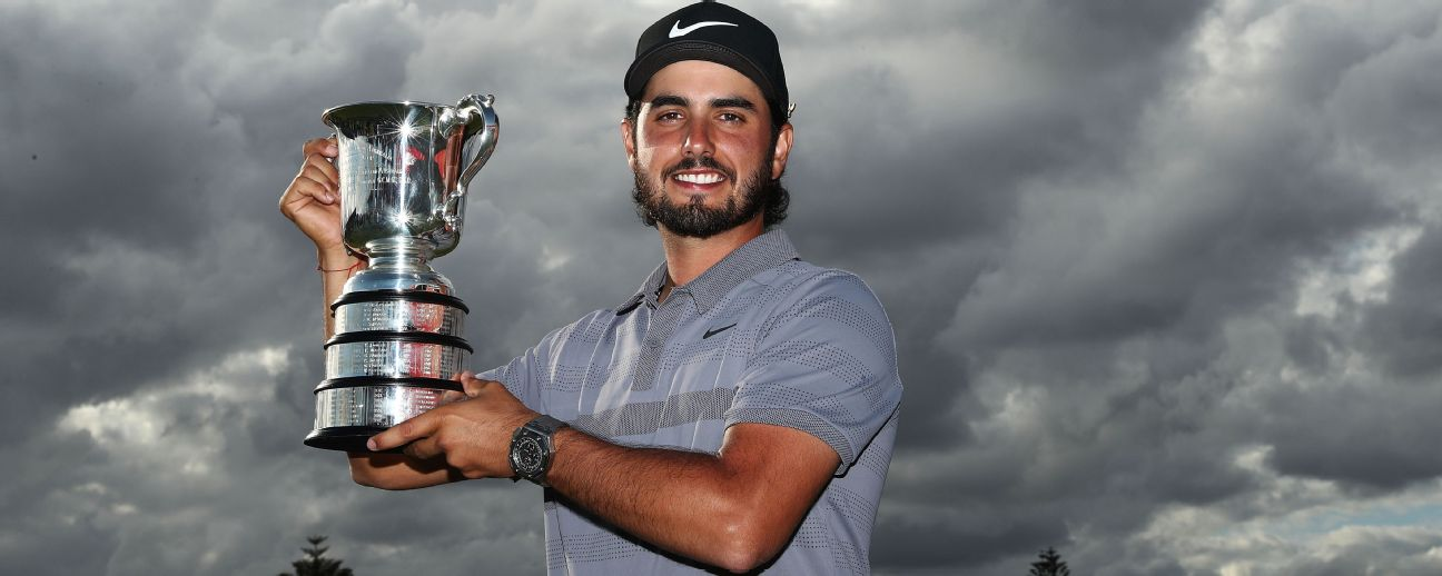 abraham ancer stats  news  pictures  bio  videos
