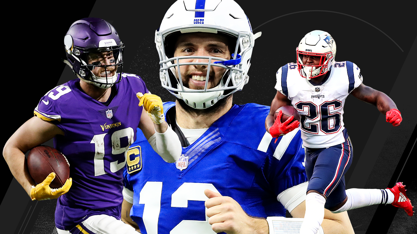 90a5c9b8 Week 13 2018 NFL Power Rankings - Toughest game ahead for all 32 teams