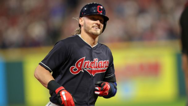 Josh Donaldson s deal with Braves could pay off big for both sides d56391554
