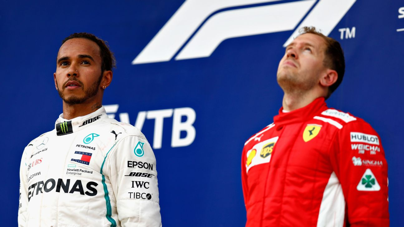 Formula 1 News Live Grand Prix Updates Videos Drivers And Results Is Netlist Circuit Can Several Avira Antivir Download Chip Free Anyone Beat Lewis Hamilton Will Charles Leclerc Outscore Sebastian Vettel At Ferrari Valtteri Bottas Save His Mercedes Career We Discuss Some Of