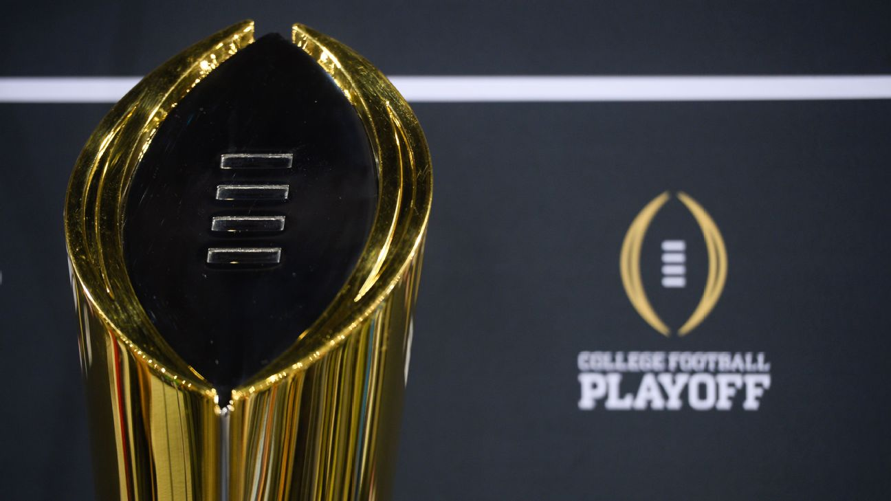 Nfl Playoff Games 2020.2019 20 College Football Bowl Schedule Dates Times