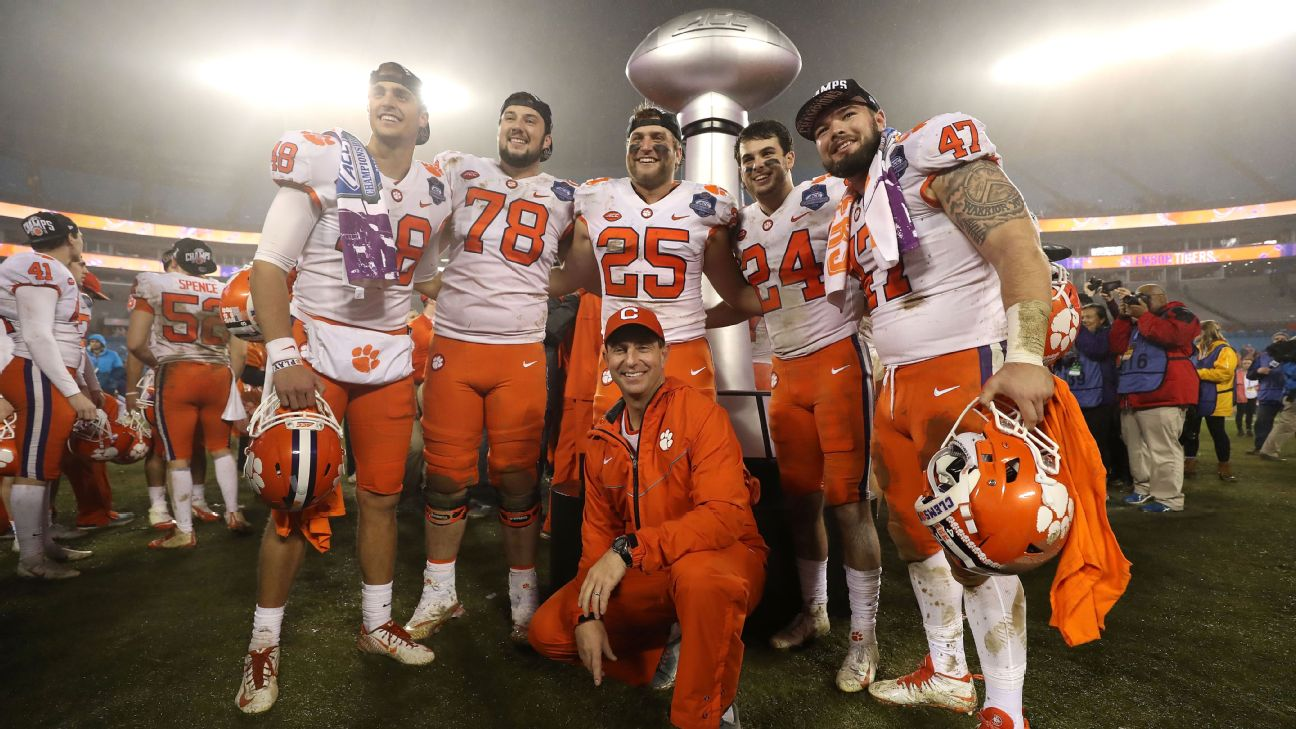 College football bowl betting trends arbitrage betting formula