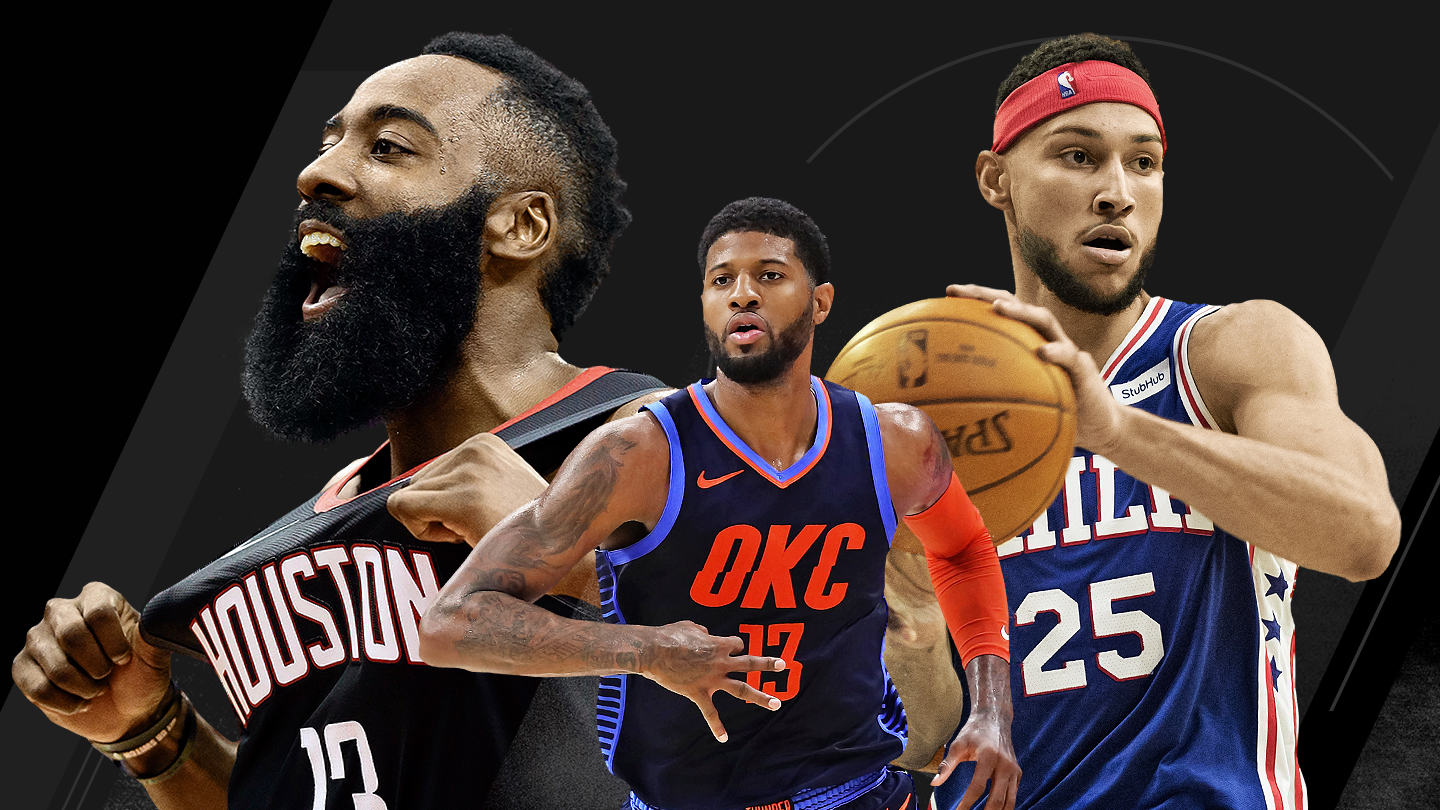 nba power rankings week 11 one present under the tree for each