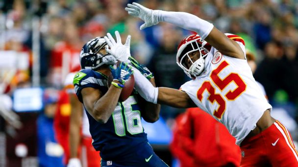 From $383 to $654K: NFL hands out performance-based bonuses