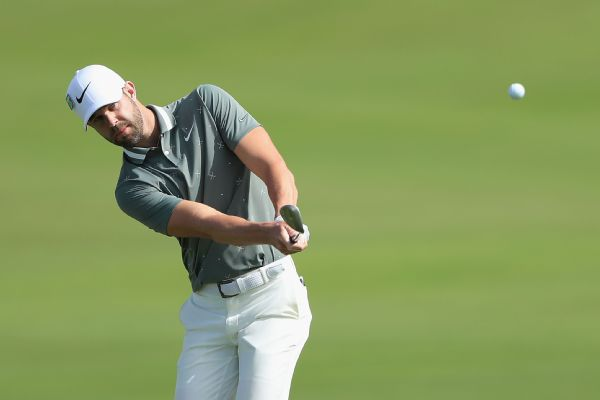 gary woodland stats  news  pictures  bio  videos