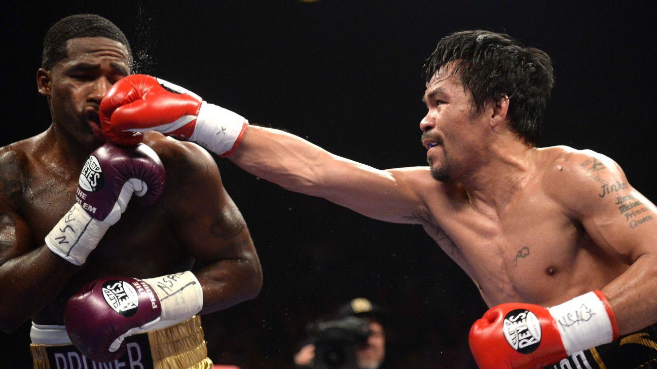 Thai boxe mania 2015 matchmaking