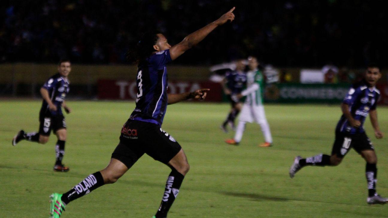 Arturo Mina