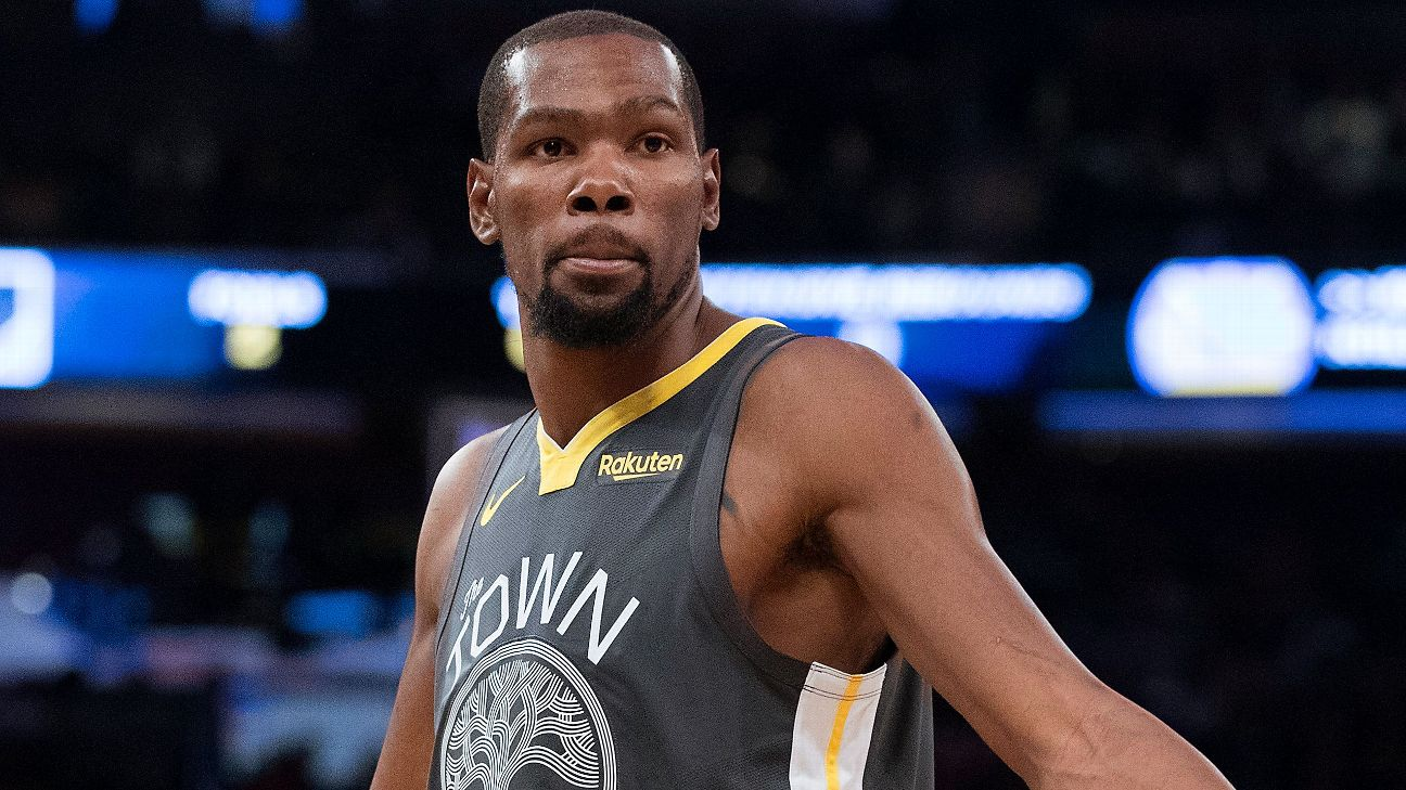 f6754c8bfb13 Kevin durant