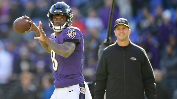 Could Eli, Flacco or Jameis replace Blake Bortles in 2019