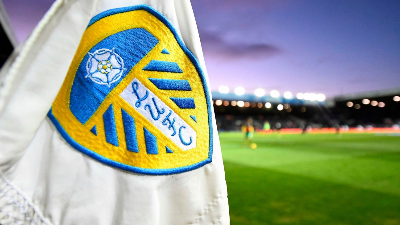 Leeds United are awaiting an EFL decision on possible sanctions for spying on rival Championship teams.