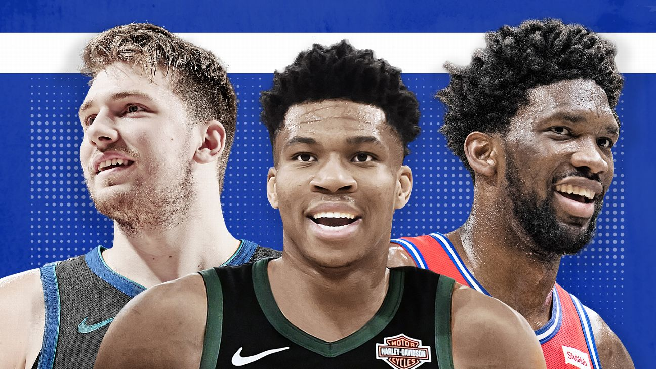 https://a.espncdn.com/photo/2019/0212/nba_nextfaces2_16x9_1296x729.jpg