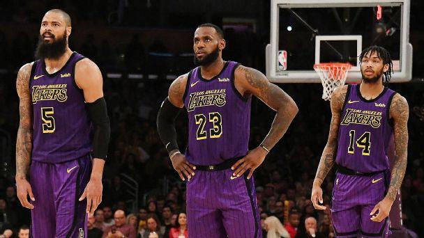f2092c77069 NBA MVP debate -- How to decide between Giannis and Harden