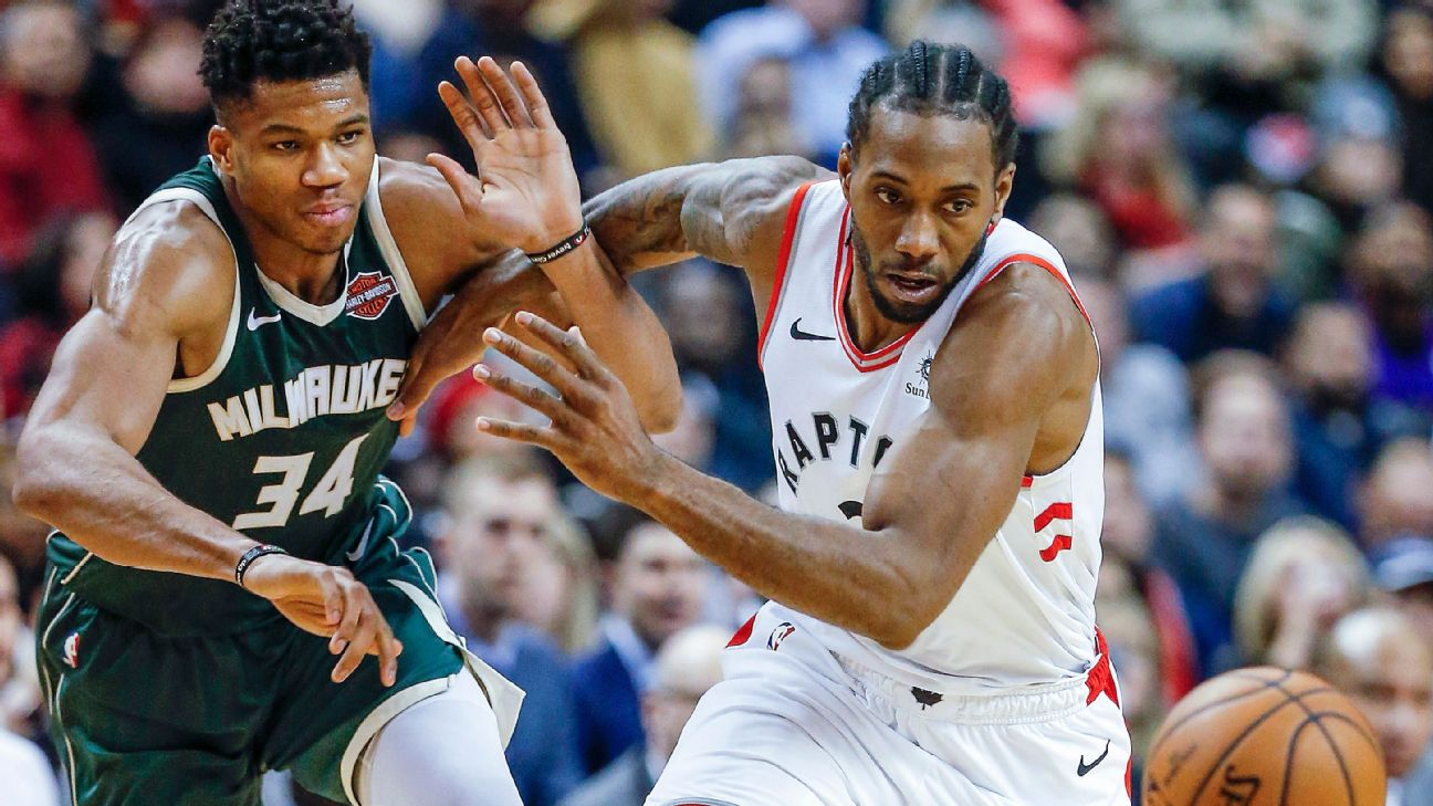 d9055857639 How the NBA s Eastern Conference will -- and won t -- be won