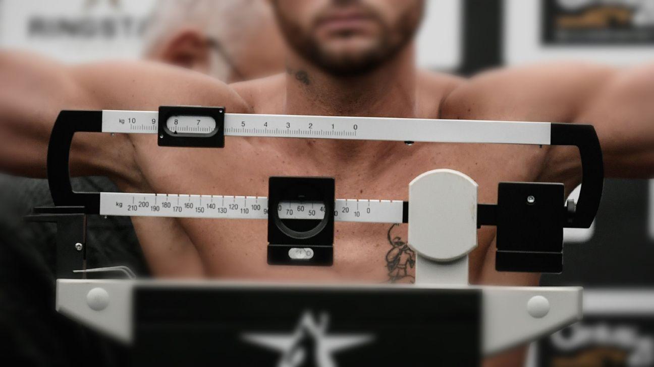 168 libras es igual a kilos
