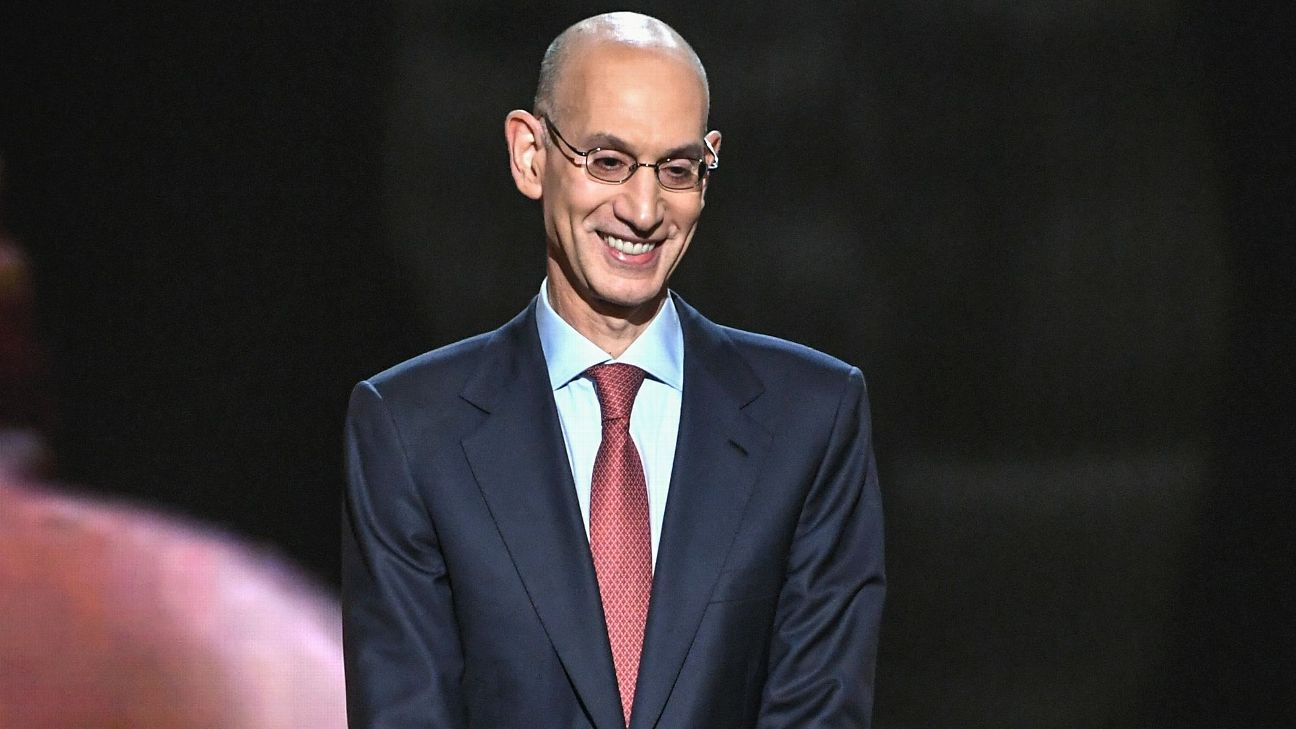 8b664c81d3b1 What keeps Adam Silver up at night