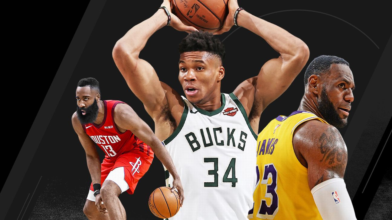 NBA - National Basketball Association Teams, Scores, Stats