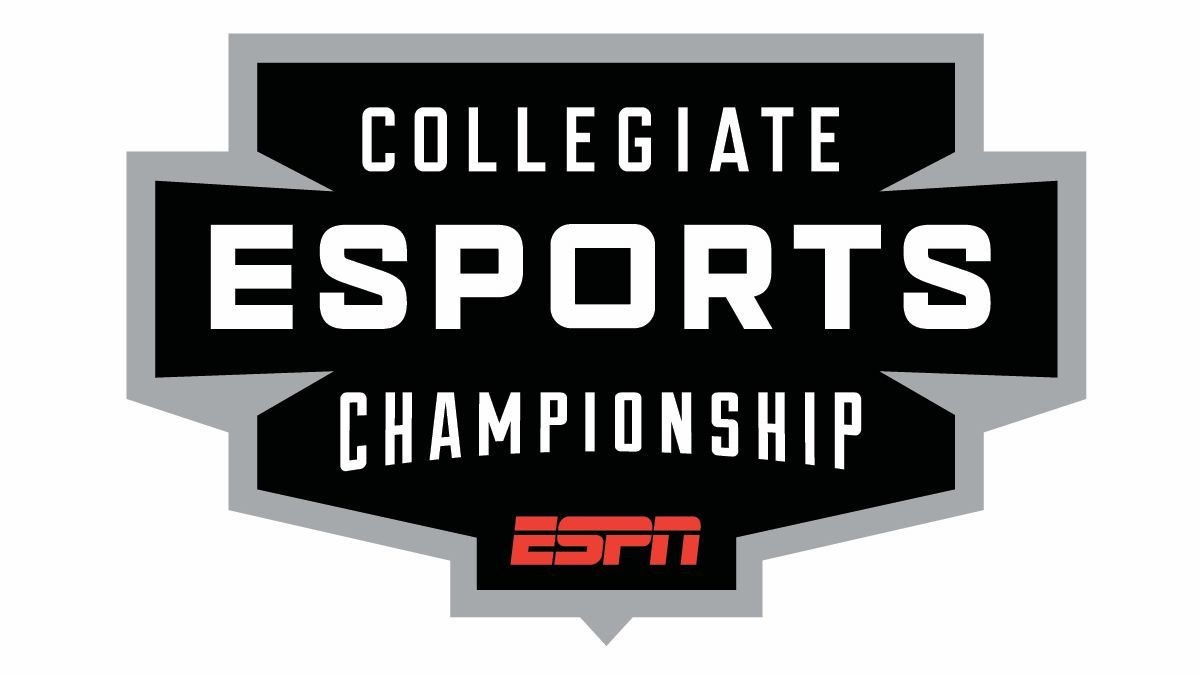 ESPN announces creation of College Esports Championship