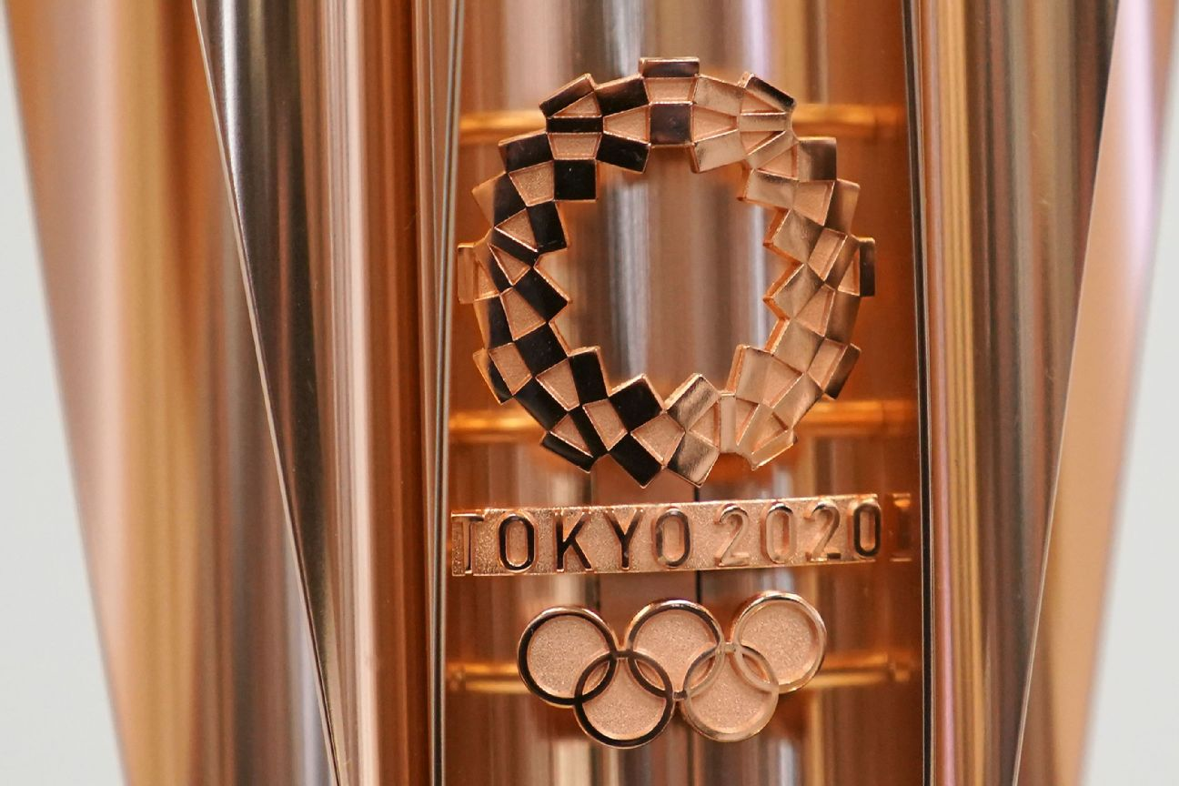 Olympics 2021: Today's event schedule, medal tracker and what to watch in Tokyo