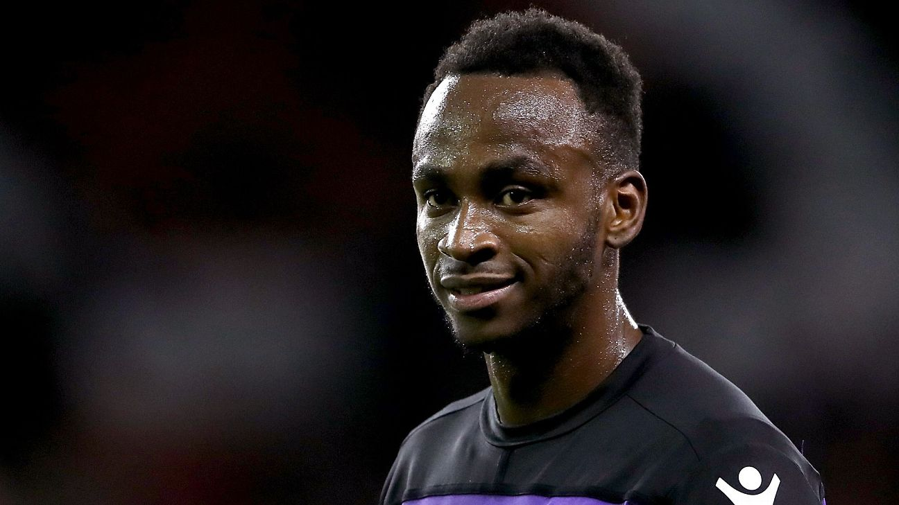 Burundi, featuring Stoke City striker Saido Berahino, wrote the biggest success story during the final round of Africa Cup of Nations qualifying matches.