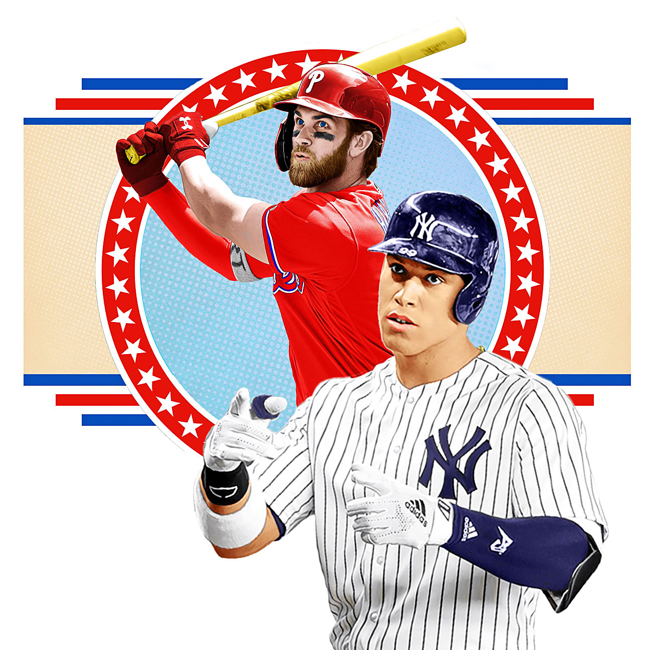 Predictions Inside Info And Fun Facts The Only Opening Day Preview
