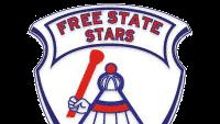 Free State Stars Logo