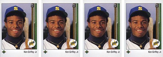 df77fcdf1 Ranking today s MLB stars by their Griffey Factor