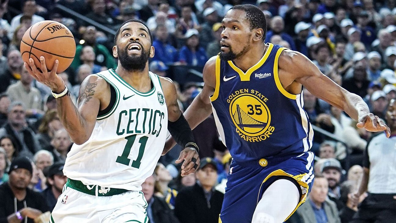 eb971d451c8 Kyrie irving