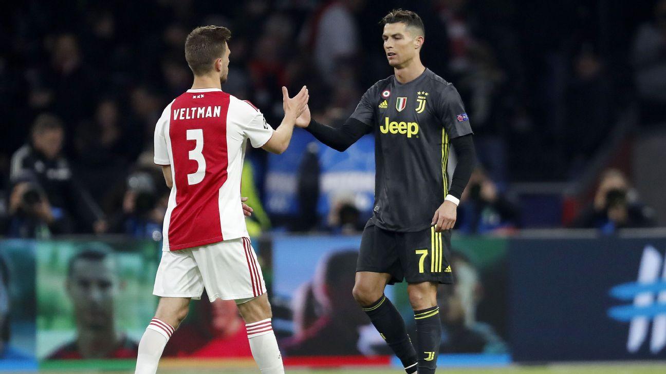 Champions League quarterfinal second legs: Predictions and key battles 7