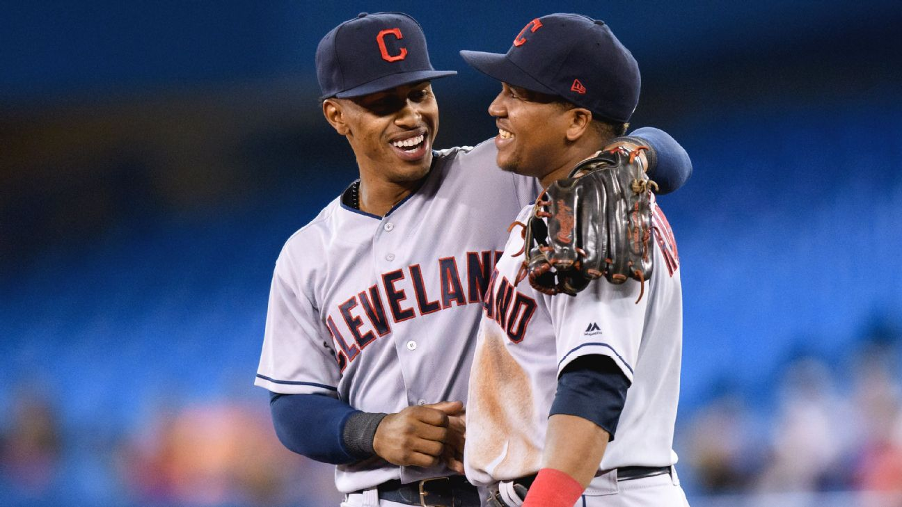 MLB Weekend Watch: Questions, predictions about the games