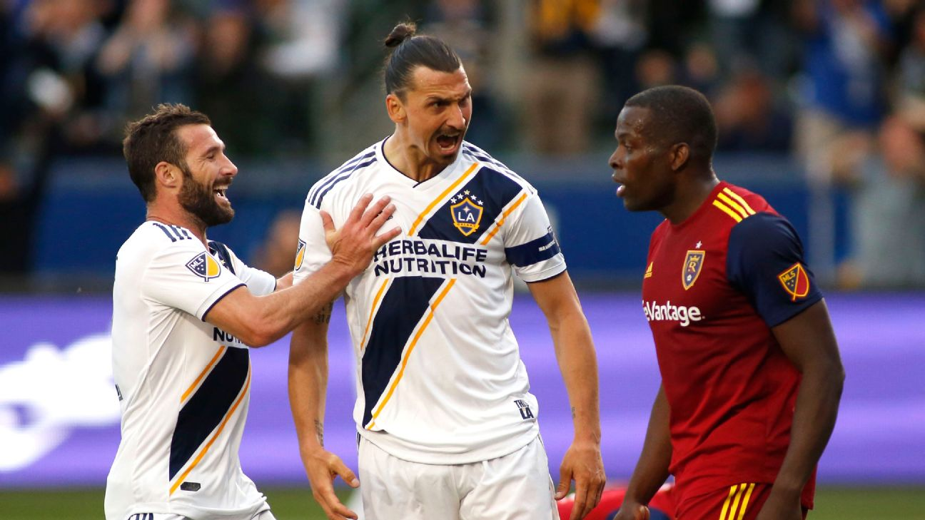 Onuoha rejects Ibrahimovic's apology after 'unacceptable' clash