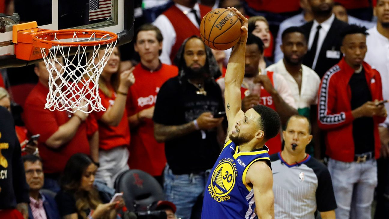 4c65a9d33ee Stephen curry