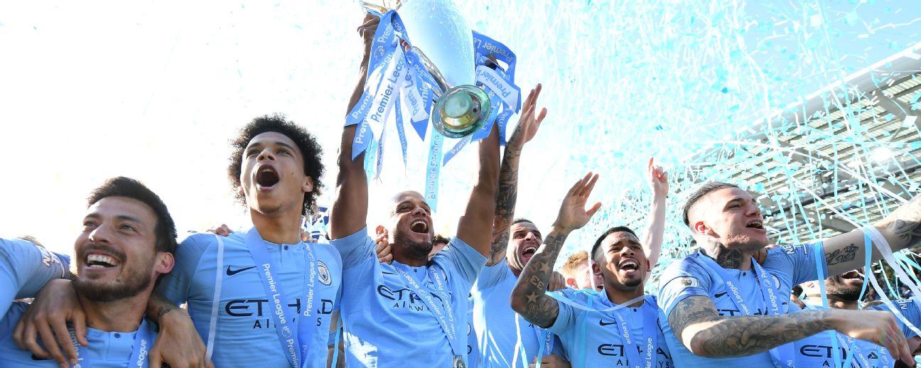 Football Teams, Scores, Stats, News, Fixtures, Results, Tables - ESPN