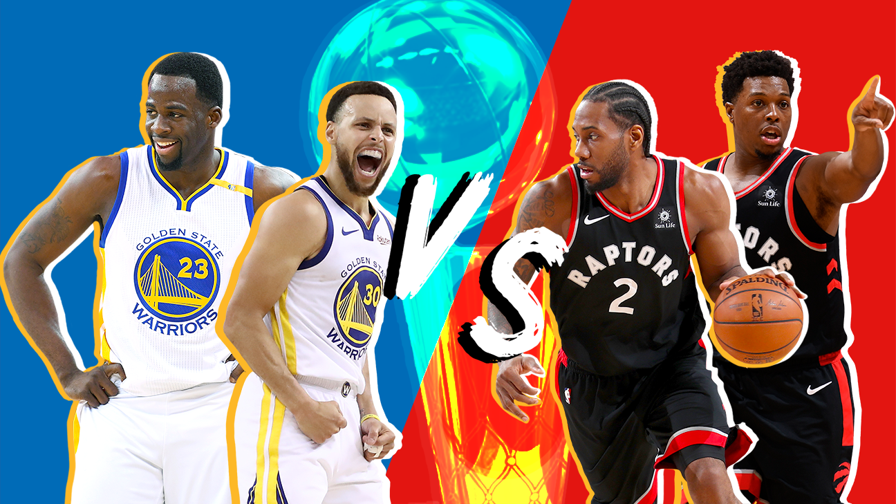 c7501d2eb 2019 NBA Finals - Schedules
