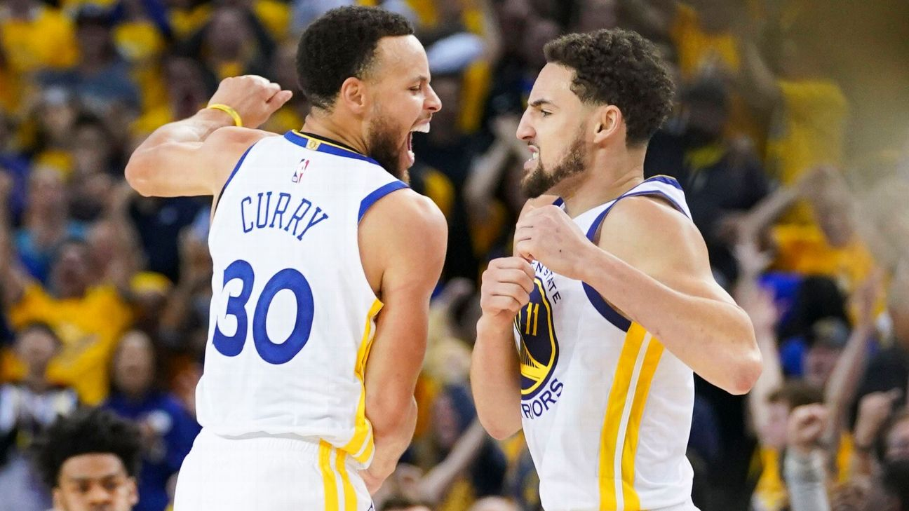 28d3136edaa The most important shots for the NBA Finals' most important players ...