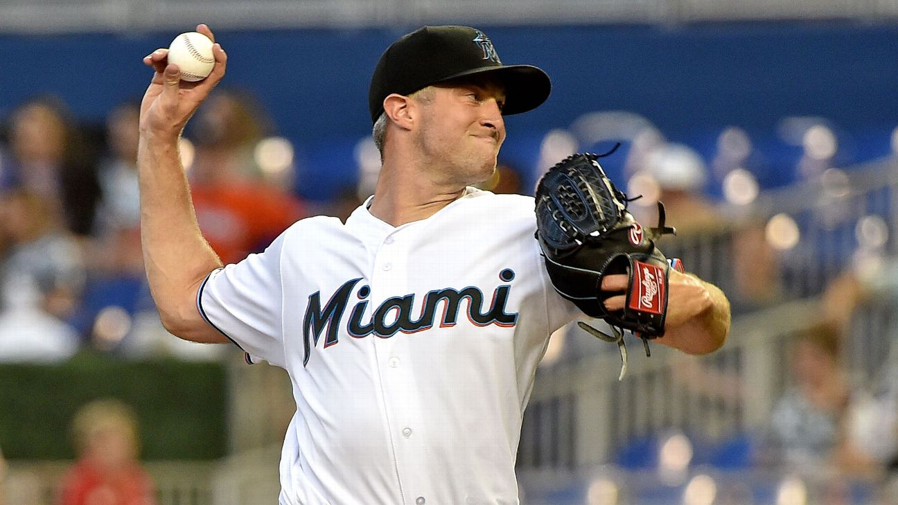 Daily fantasy notes -- Pitcher projections and hitter