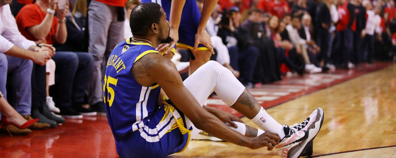 2019 NBA Finals - Schedules, news, odds and more