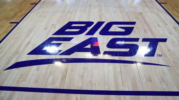 What UConn's expected move to the Big East could mean for its biggest programs