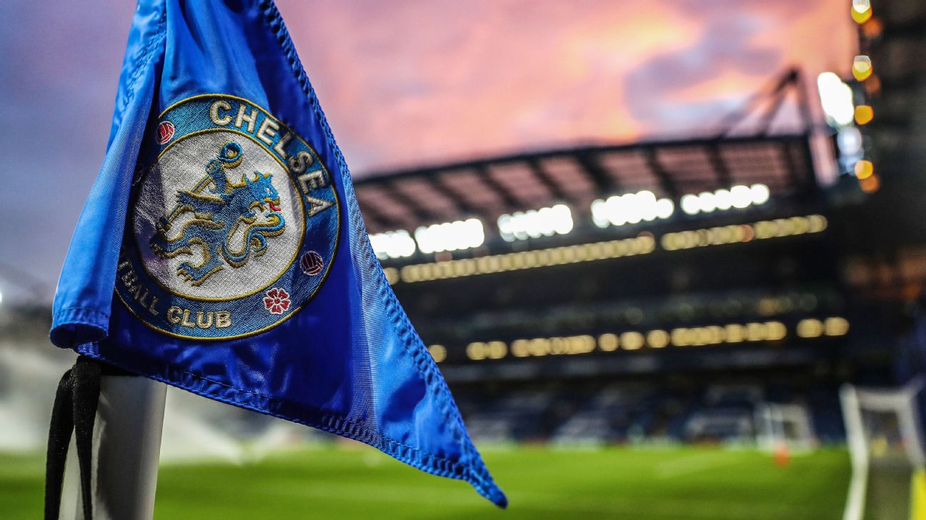 Chelsea face a tough transfer ban: Can their Loan Army come to their rescue? 1