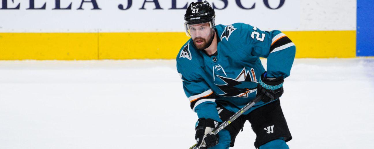 Colorado Avalanche hockey - Avalanche News, Scores, Stats