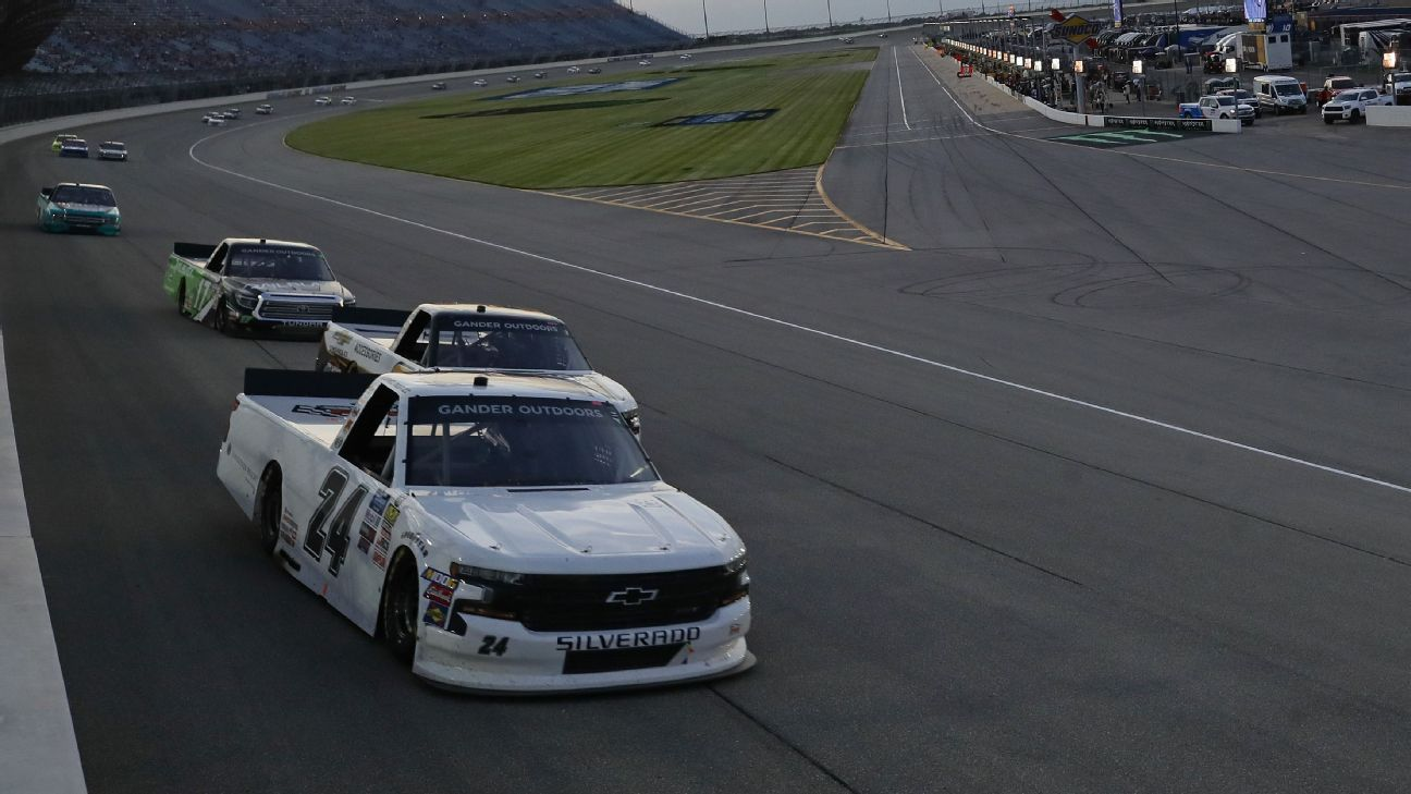 picture about Printable Nascar Schedules identified as NASCAR Racing Program, Information, Accomplishment, and Motorists