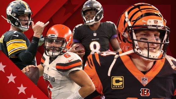 5acf599d Answering biggest AFC North questions: Is it there for Baker's ...